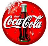 Coca-Cola Bottling Company of Santa Fe offers over 400 products